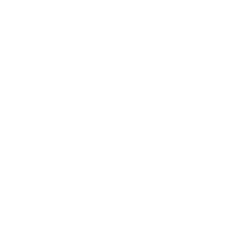 Tasha Reviews
